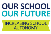 School Autonomy Website